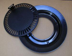 bright spark grillaufsatz bbq grillplatte f r gaskocher bs tischgrill gasgrill ebay. Black Bedroom Furniture Sets. Home Design Ideas