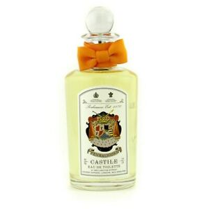 Penhaligon-039-s-Castile-Eau-De-Toilette-Spray-100ml-Mens-Cologne