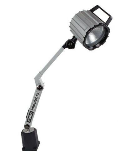 Jarrer Halogen  Machine  Work lamp JW-55NT