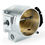 4-02-034-102mm-Aluminium-Intake-Manifold-Throttle-Body-Kits-For-GM-LS-1-2-4-6-X thumbnail 4