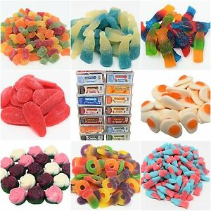 candy garden. Image Is Loading CANDY-GARDEN-JELLY-FIZZY-PENCILS-BELT-CANDY-SWEETS- Candy Garden R