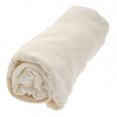 Drap blanc Nacelle Windoo Neuf Drap Pour Matelas Windoo Neuf De Bébé Confort