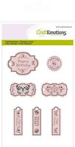 Motivstempel-Clearstamps-Set-7-Stueck-Labels-Etiketten-CraftEmotions-130501-1018