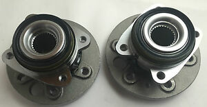 2-x-RADLAGERSATZ-RADNABE-RADLAGER-SPRINTER-906-VW-CRAFTER-2E-WHEEL-BEARING-KIT