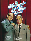 Morecambe and Wise Special by Eric Morecambe, Ernie Wise (Hardback, 2009)