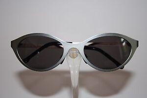 Eschenbach-034-Humphrey-039-s-034-Sonnenbrille-4686-371-Vintage-Lunettes-Sunglasses