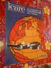 Revue ICARE n°161 La conquéte de l'atlantique nord Tome 4 : L'Allemagne