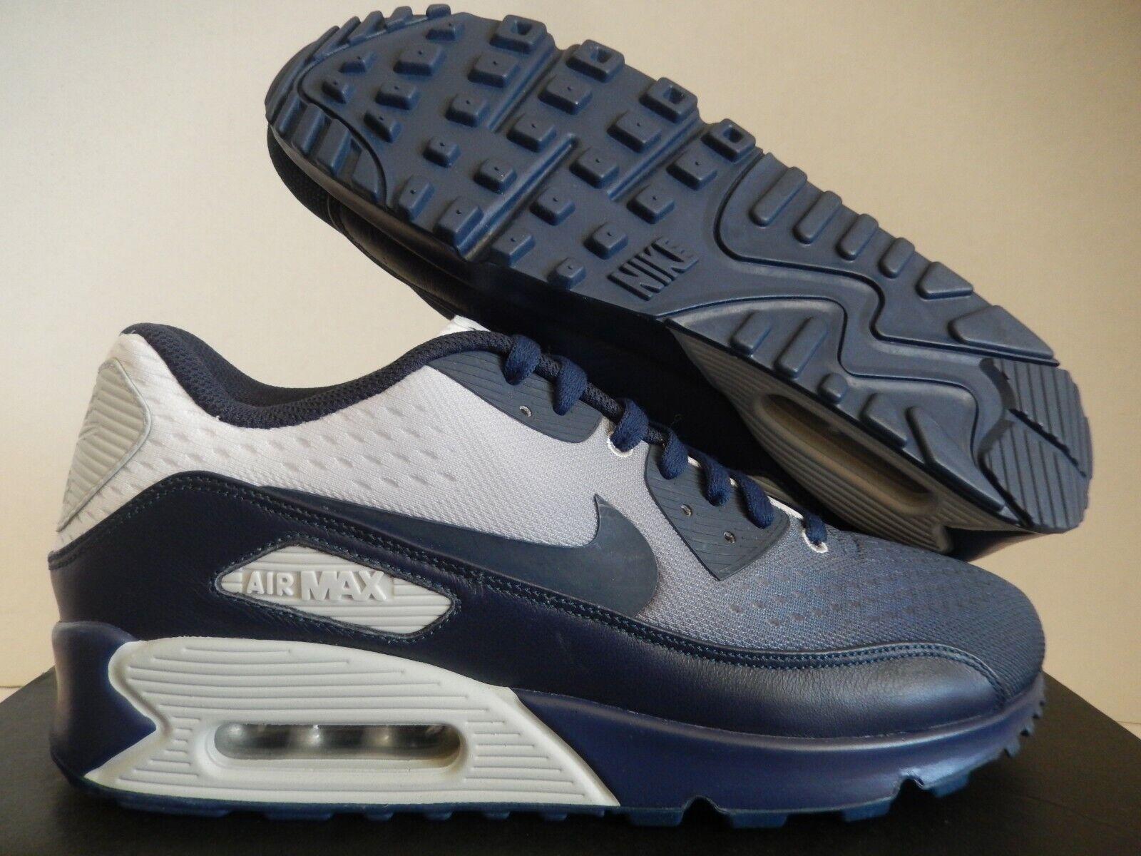 air max 997