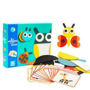 Creative-3D-Wooden-Jigsaw-Puzzle-Set-Kids-Educational-Montessori-Toys-Gifts