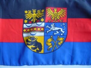 Hissflagge-Ostfriesland-90-60-cm-2-Osen-NEU-OVP