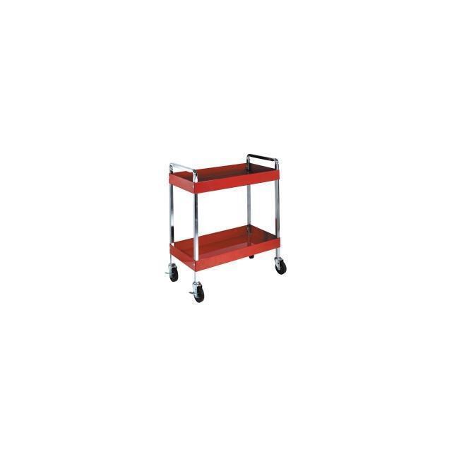 Sunex 350 lb. Capacity Service Cart 30