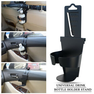Universal-Car-Storage-Drink-Cup-Holder-Beverage-Water-Bottle-Can-Mount-Stand