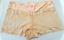 Ladies-Lace-Panties-Underwear-Briefs-Knicker-Lingerie-Comft-Pants-Sexy-Nightwear thumbnail 7