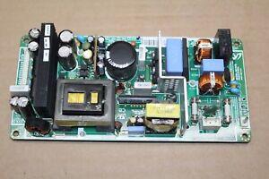 SAMSUNG 460DXN LS46BPTNS LCD TV SUB POWER BOARD BN44-00169C NET57S