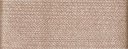 5x Manteaux Fil de coton 50 5x100m à Coudre Craft Outil Hobby Art UK 4310