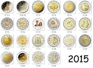 2-euro-piece-commemorative-2015-tous-les-pays-disponibles