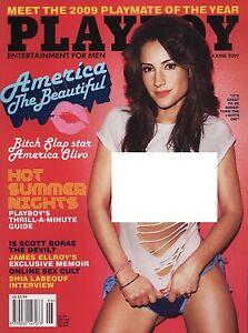 US-Playboy-Magazine-2009-06-America-Olivo-Candice-Cassidy-Ida-Ljungqvist