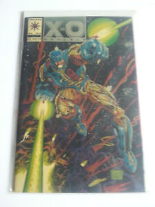 X-O-Manowar-0-Error-Edition-Joe-Quesada-Palmiotti-Bob-Layton-Valiant