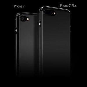aluminium case iphone 8 plus
