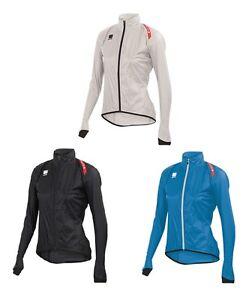 Impermeable Chaqueta Pack DONNA 5 fahrrad Hot windjacke Sportful 0pqtzn