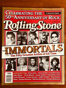 ROLLING-STONE-AUS-50TH-ANNIVERSARY-OF-ROCK-IMMORTALS-SPECIAL-ISSUE-JULY-2004