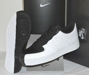 outlet store c6d60 53876 Image is loading New-Nike-Air-Force-1-039-07-PRM-