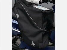 Nuevo WW125 PCX125 2016/17 Genuine Honda OEM Impermeable Cálido SCOOTER MANTA