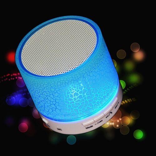 Bluetooth Speaker Portable Wireless Speaker Stereo for Andoid Tablet PC Travel