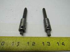 0002062101-12-V0-D 12 PRE-CRIMP A2102 VIOLET Pack of 100