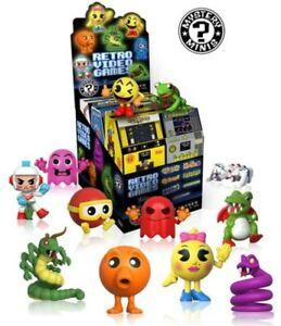 Funko-Mystery-Minis-Retro-Video-Games-Blinky-NM-M