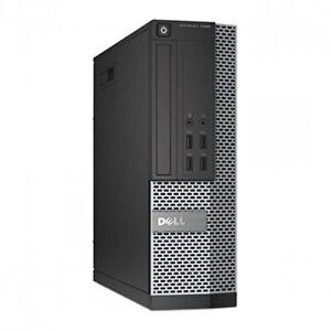 Dell-OptiPlex-7010-Intel-Core-i5-3-40GHz-i5-3570-4GB-RAM-320GB-HDD-Win8