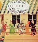 Coffee and Coffee Houses by Ulla Heise (Hardback, 1999)
