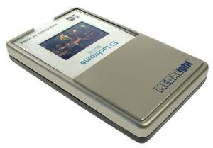 MEDALight-Slide-Viewer-SV-4