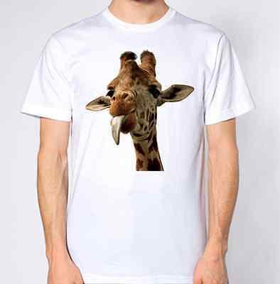 Penguin T-Shirt Animal Lover Darth Parody Funny Hilarious Top
