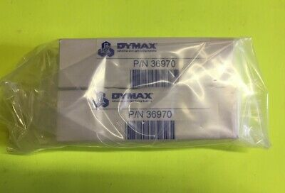 PN 38560 5000-EC 400W Replacement bulb for Dymax 2000-EC 1200-EC
