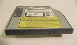HP-OmniBook-500-510-6000-6100-xt6050-vt6200-xt6200-DVD-ROM-CD-ROM-Drive-Module