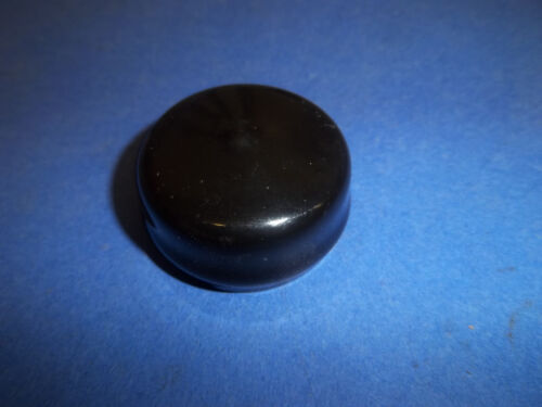 NEW MURRAY HUB CAP 024582 OEM