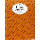 Flute Fancies by Hugh M. Stuart (Paperback, 2000)