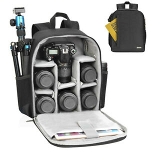 CADeN-Camera-Bag-Backpack-for-Camera-and-Lens-Protection-Storage-and-Portability