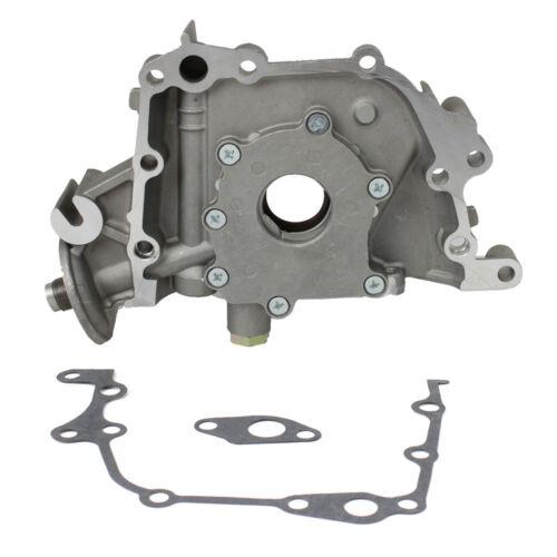Engine Oil Pump DNJ OP129