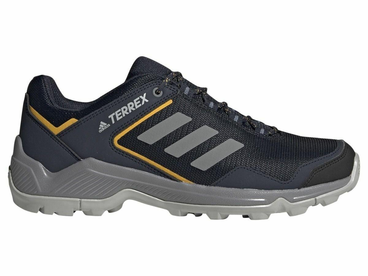 Adidas Terrex Eastrail Herren Trail Trekking Outdoor Wandern G26594