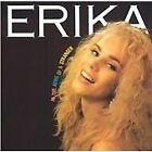 Erika - In the Arms of a Stranger (2009)