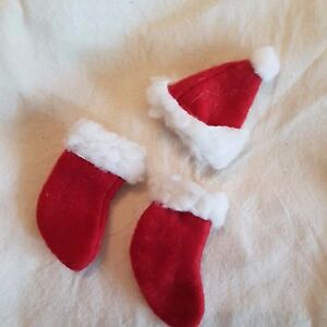 Christmas-Booties-For-3-1-8-3-7-8in-Bears-3