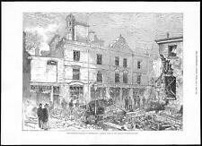 1884 Londres bomba Westminster Scotland Yard daños (126)