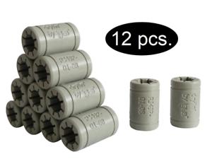 Igus-RJ4JP-01-08-Plain-Bearing-Upgrade-LM8UU-Bearings-for-3D-Printers-RepRap-12