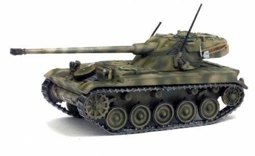 War Master WMA7200513 1 72 AMX 13-75 FRANCE 1967
