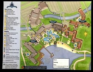 NEW-2021-Walt-Disney-World-Yacht-and-Beach-Club-Resort-4-Theme-Park-Guide-Maps