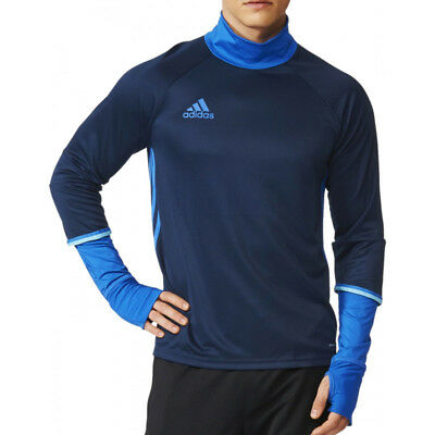 Adidas Condivo 16 Womens Soccer Jersey Team Sports Women