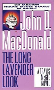 The-Long-Lavender-Look-Travis-McGee-Mysteries-by-MacDonald-John-D