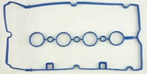 ROCKER-COVER-GASKET-FOR-HOLDEN-ASTRA-AH-1-8I-2007-2010